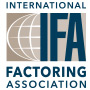 IFA International Factoring Association