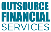 Outsource Financial Services, Inc.